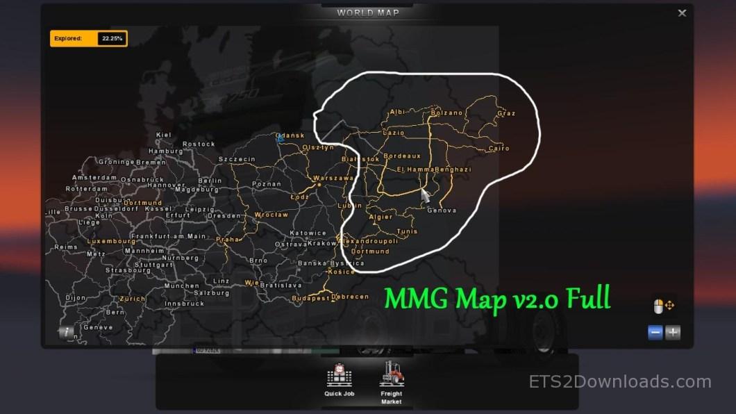 mmg-map-full-1