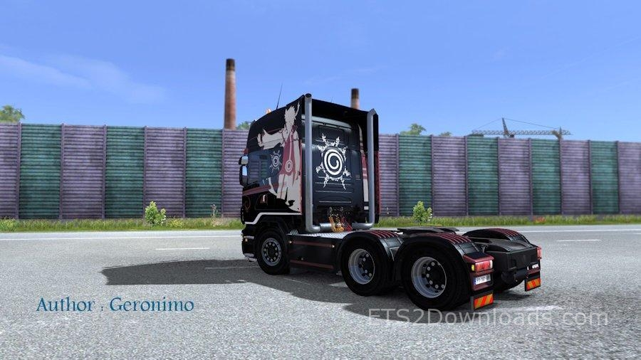naruto-skin-for-scania-r2008-50k-1
