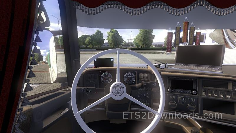 scania-sitting-position-1