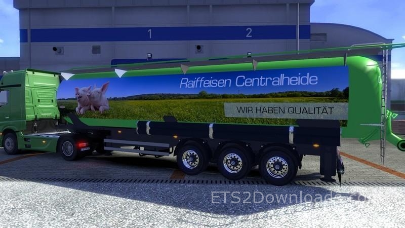 silor-trailers-pack-1