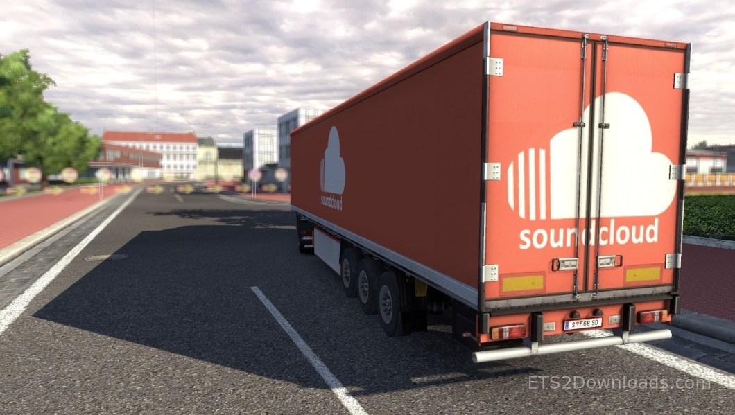 soundcloud-trailer-1