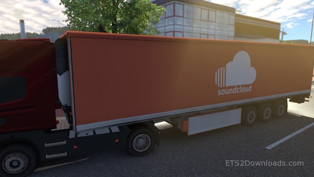 soundcloud-trailer-2