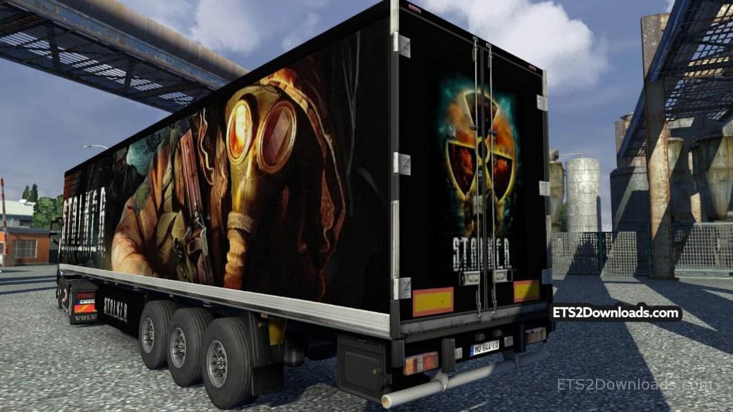 stalker-trailer