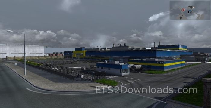 uk-company-rework-2