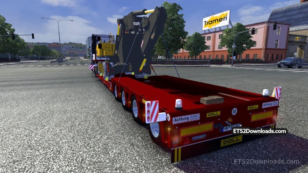 volvo-ew230c-trailer-1