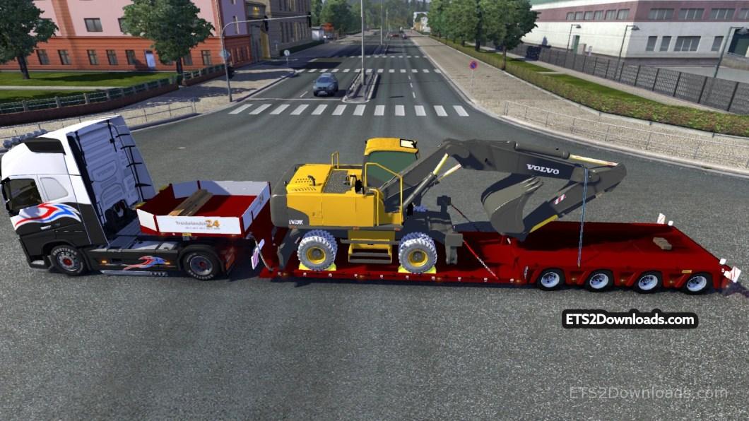 volvo-ew230c-trailer-2