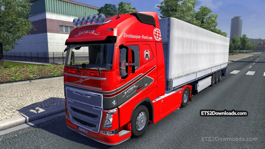 volvo-fh16-tucker-tuned-edition-8