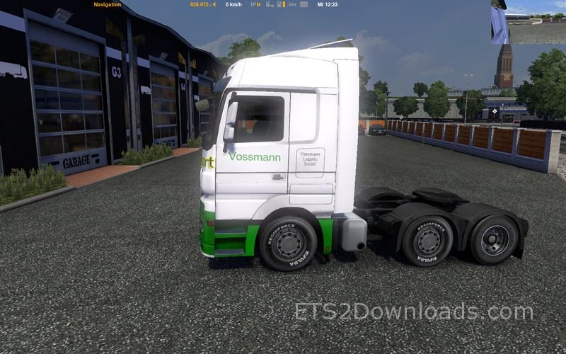 vossmann-skin-for-mercedes-benz-actros-mpiv-2