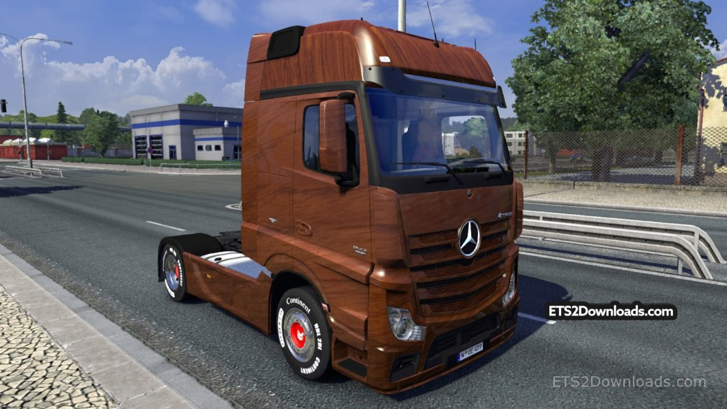 wood-skin-for-mercedes-actros-mpiv