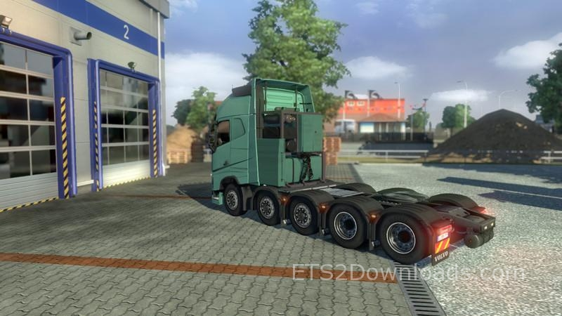 10x8-chassis-volvo-fh-2012
