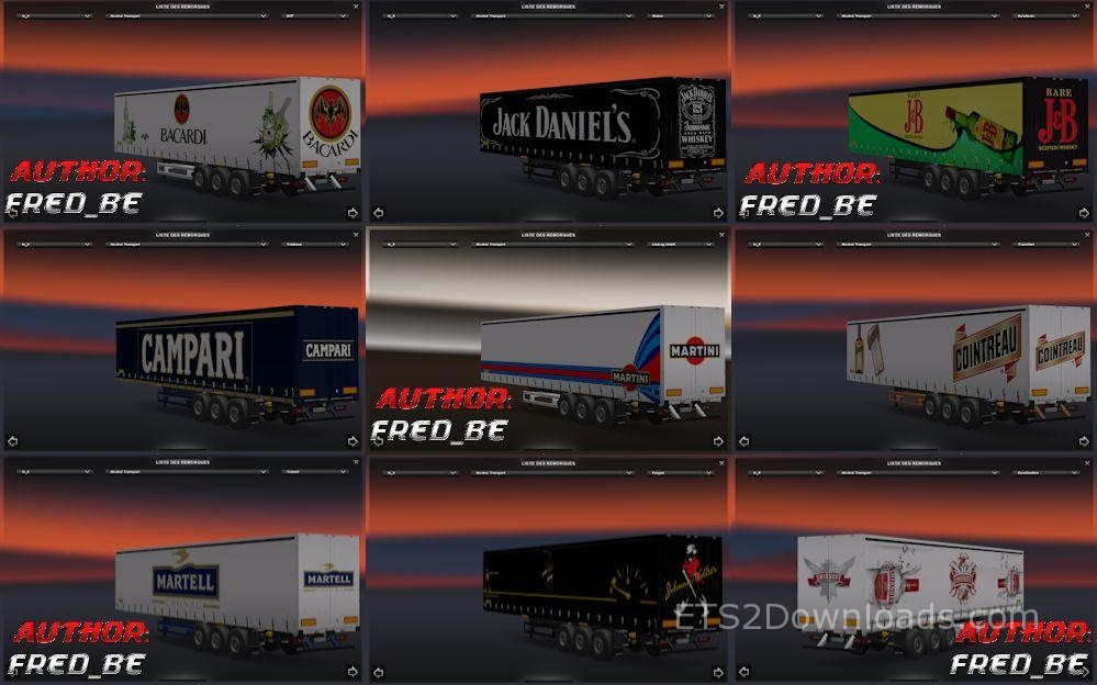 alcohol-transport-trailer-pack