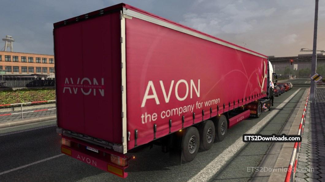 avon-cosmetics-trailer