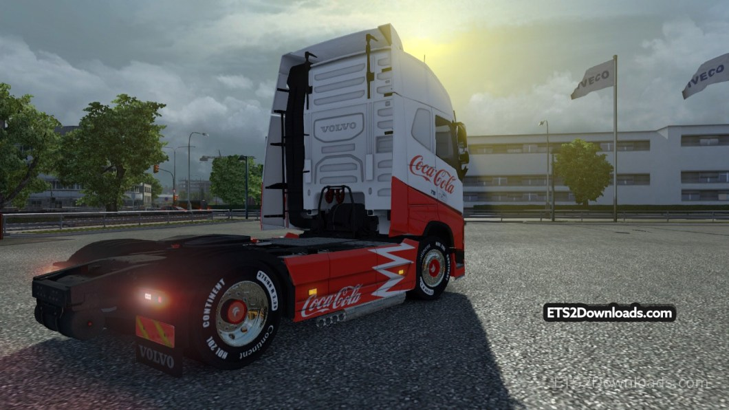 coca-cola-skin-for-volvo-1