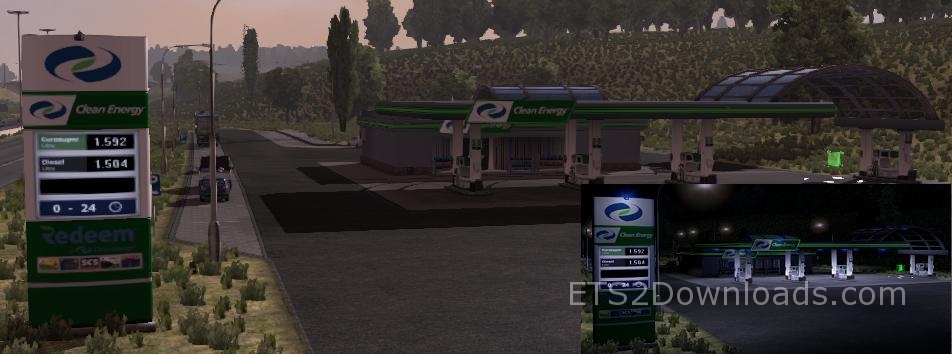 gas-stations-pack-3
