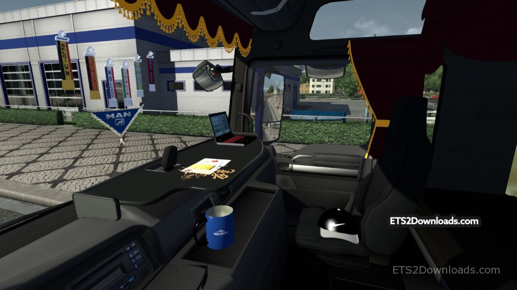 interior-pack-for-man-tgx-3