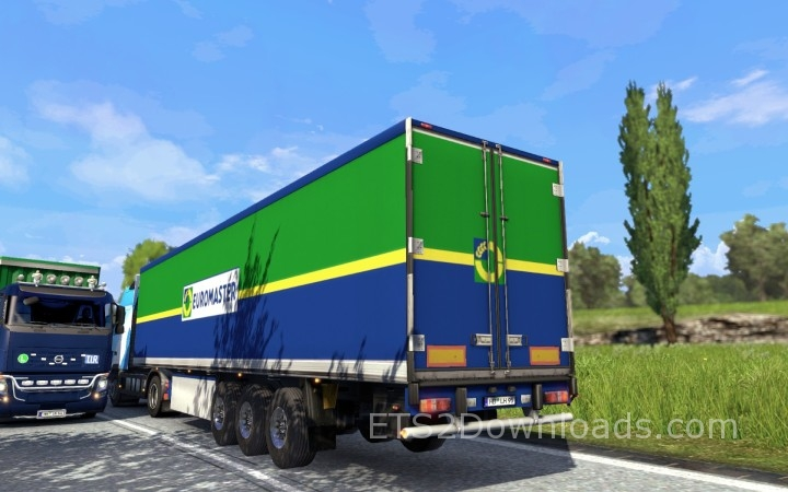 mega-trailer-pack-3
