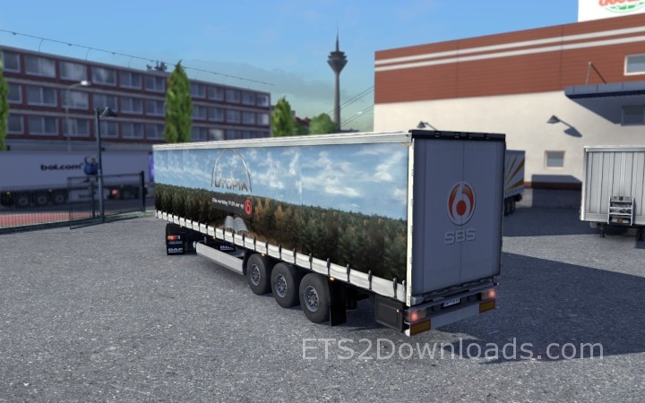 mega-trailer-pack-6