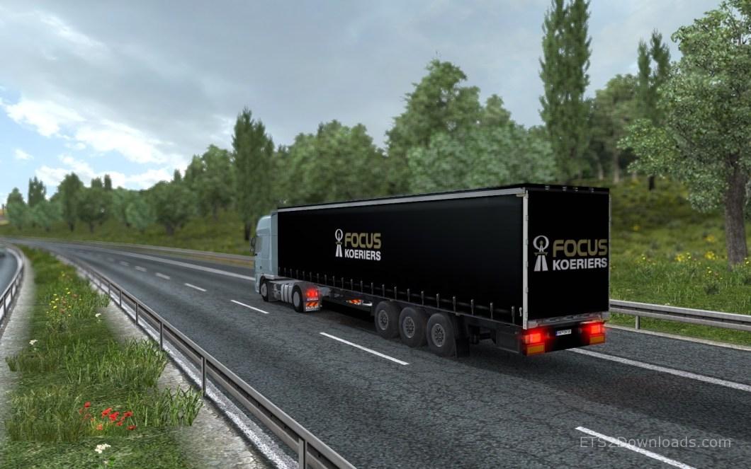 mega-trailer-pack-Focus