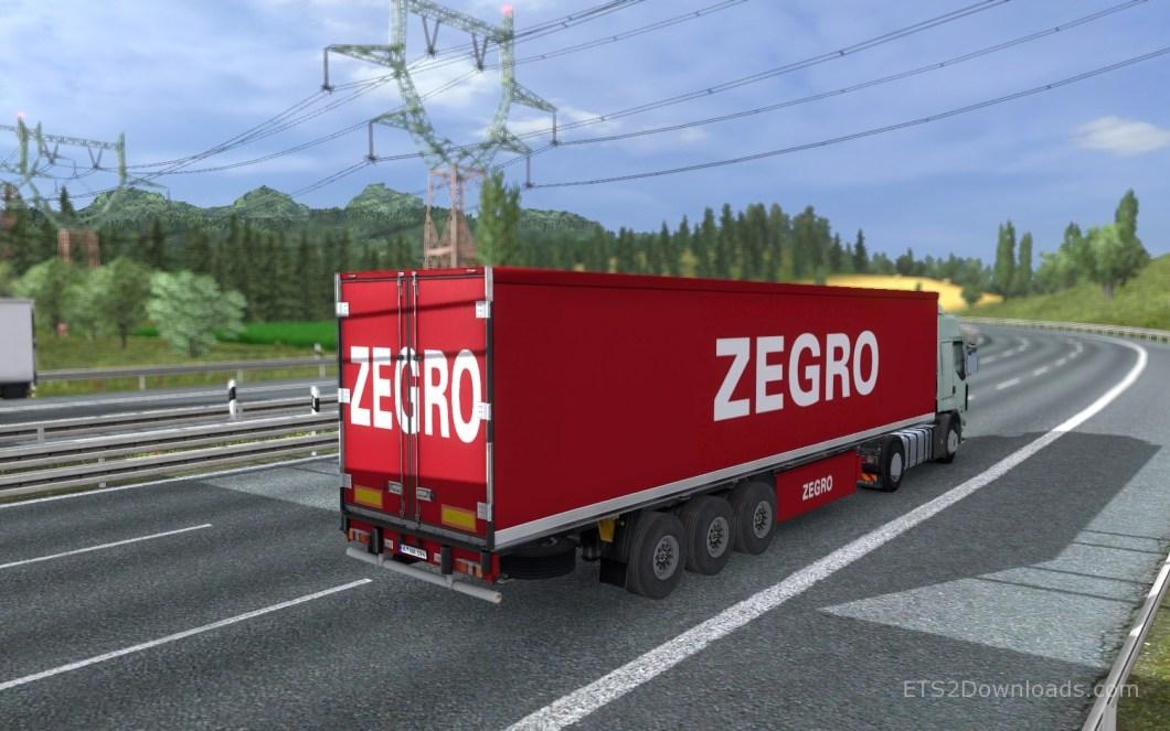 mega-trailer-pack-Zegro