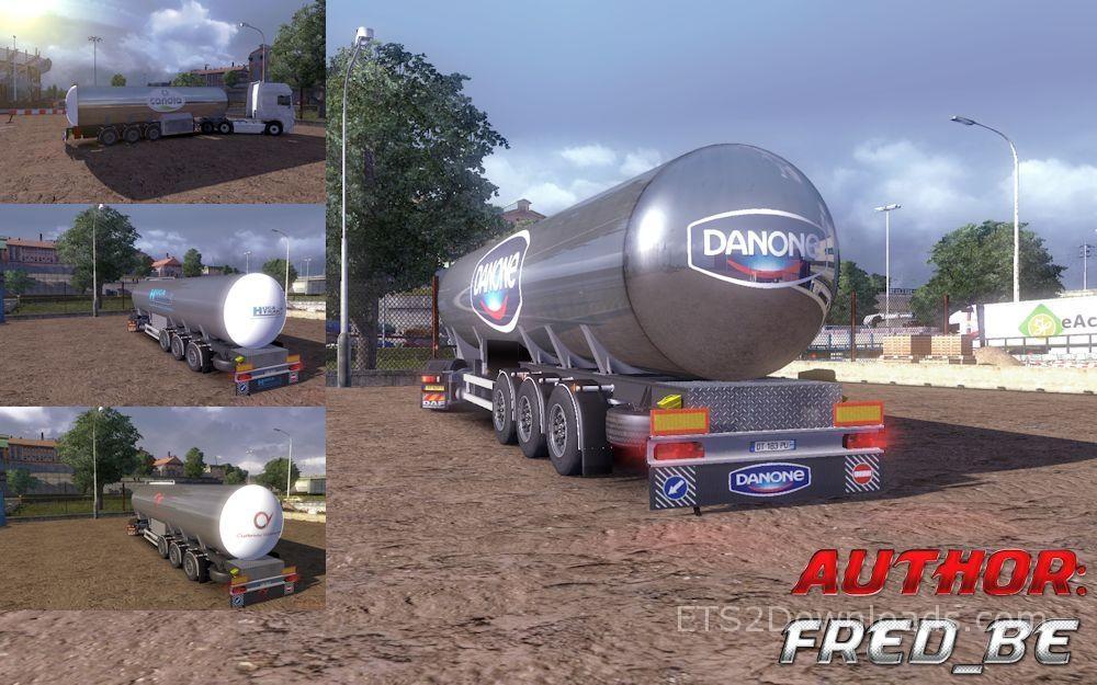 milks-trailer-pack-2