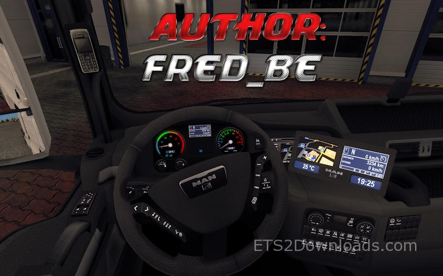 new-dashboard-for-man-tgx-2