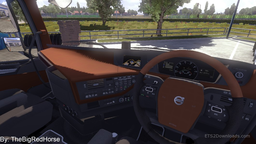 simple-dark-and-brown-interior-for-volvo