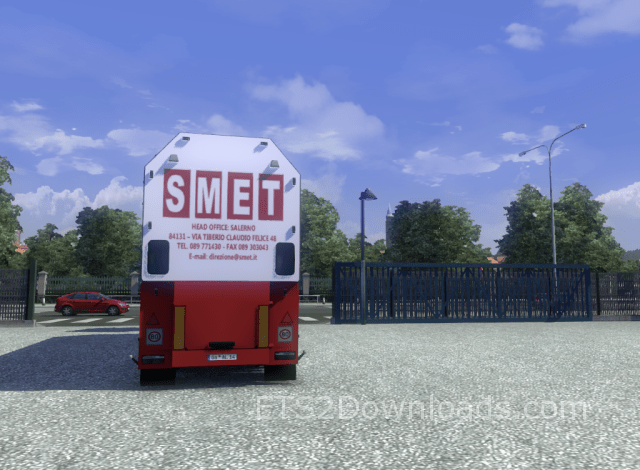 transport-glass-smet-trailer-1