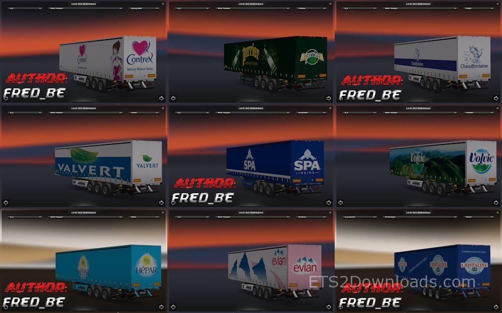 transport-trailer-pack-3