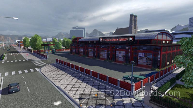 trucksim-map-garage-1