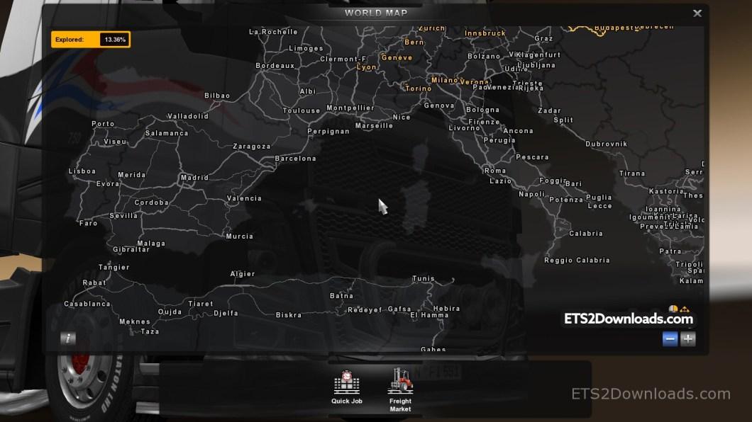 tsm-map