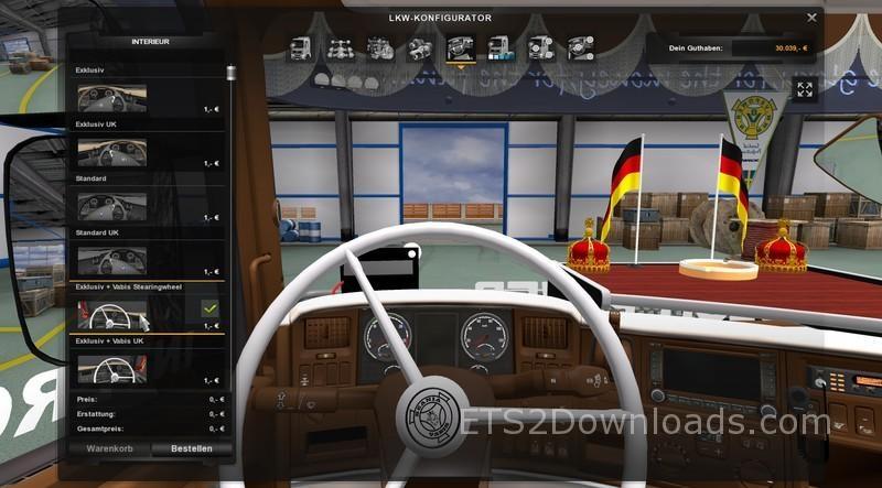 vabis-steering-wheel-for-scania-r-2008-1