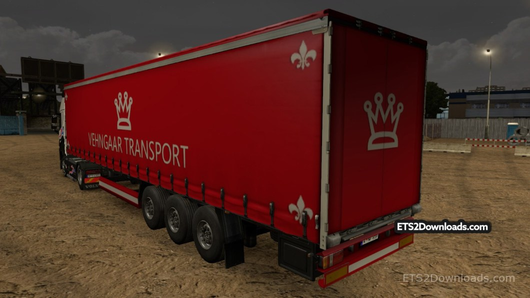 vehngaar-transport-trailer-2