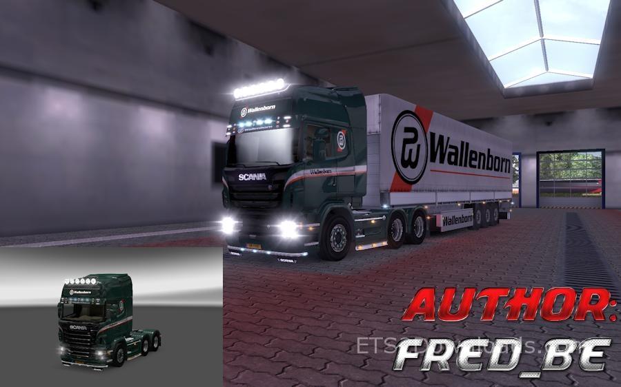 wallenborn-skin-trailer-for-scania-r