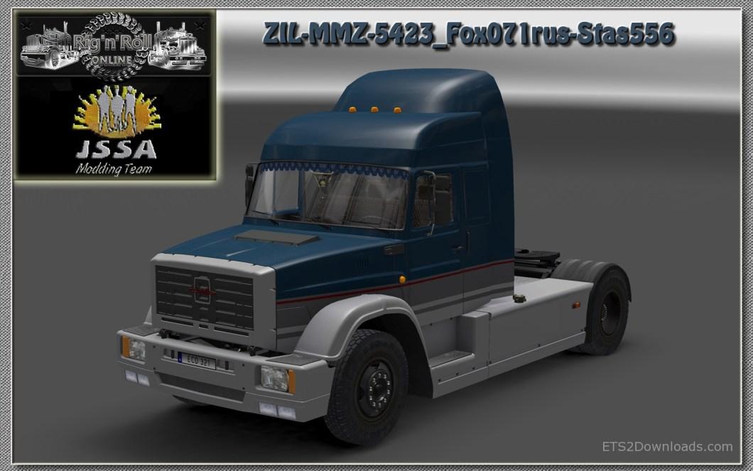 zil-mmz-5423-truck