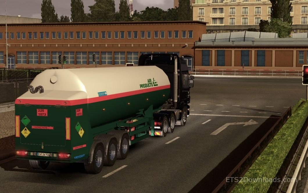 aircon-tank-trailer-3