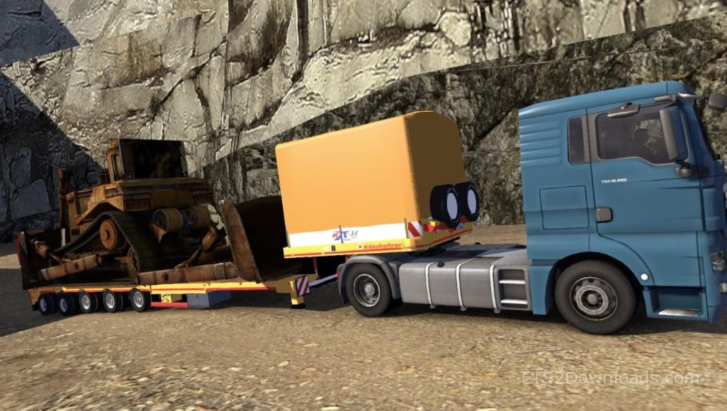cat-d9t-trailer-1