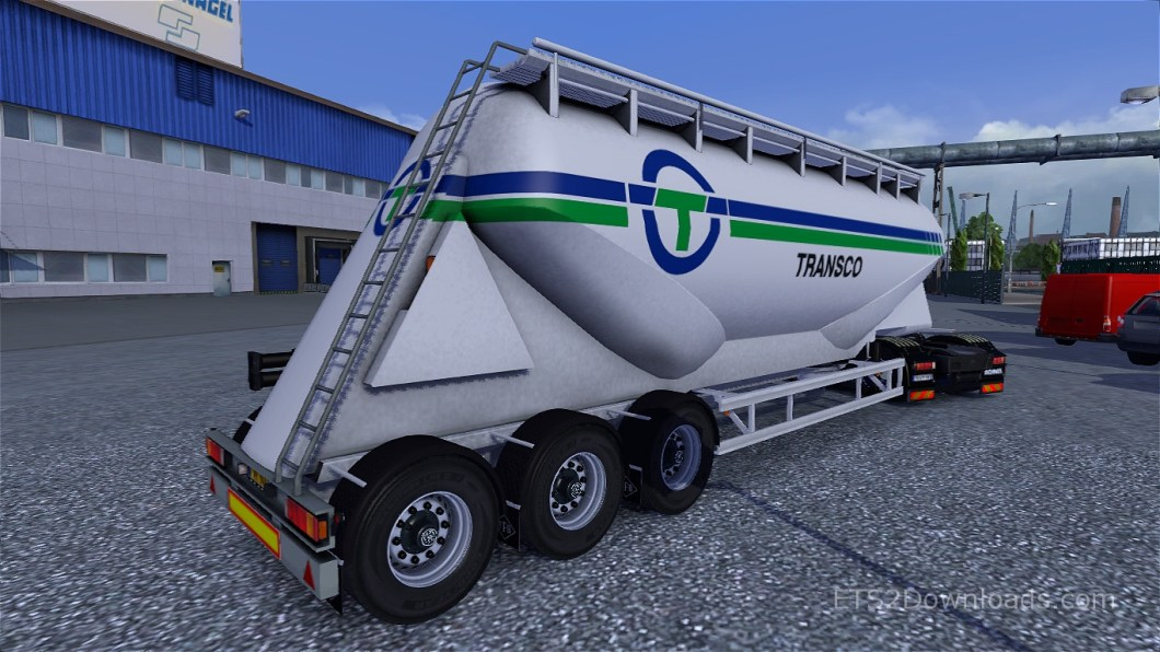 cement-trailer-skinpack-by-arnook-4