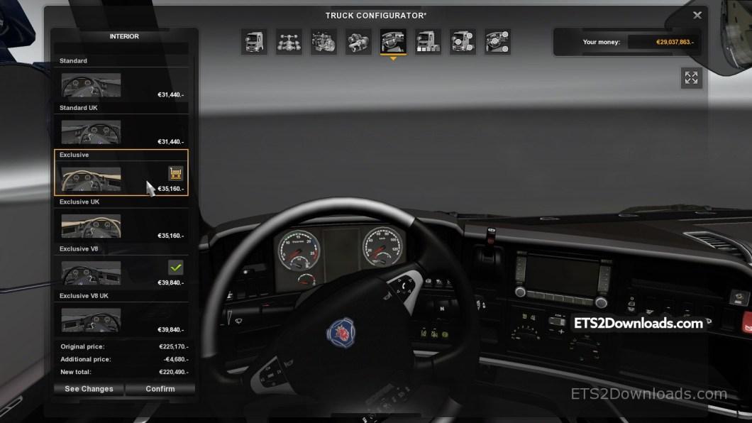 dark-interior-pack-for-streamline-2