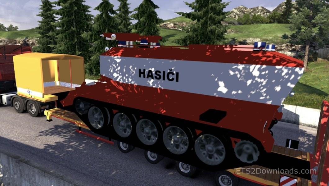 hansici-tank-trailer-3