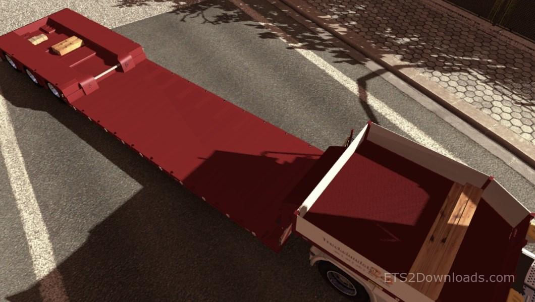 lift-empty-trailer-2