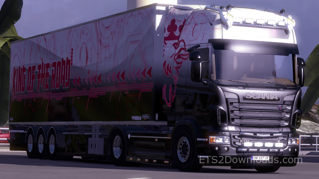 technology-combo-skin-pack-for-scania