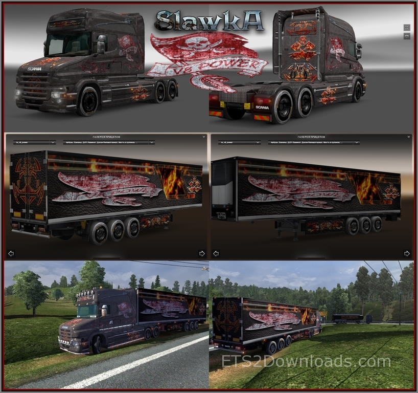 v8-power-skin-combo-for-scania-2