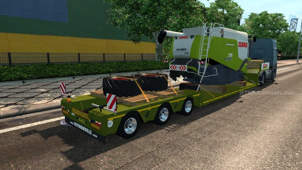 claas-lexion-770-trailer-2