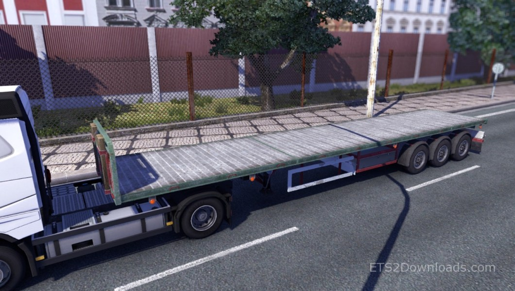 flatbed-trailer-pack-manu-2