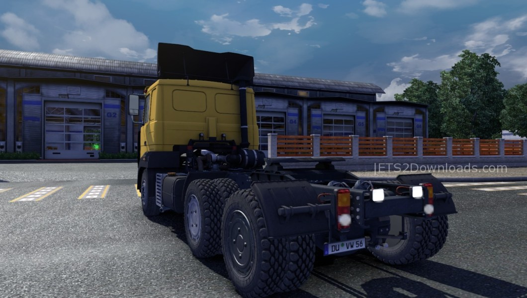 maz-6422m-14