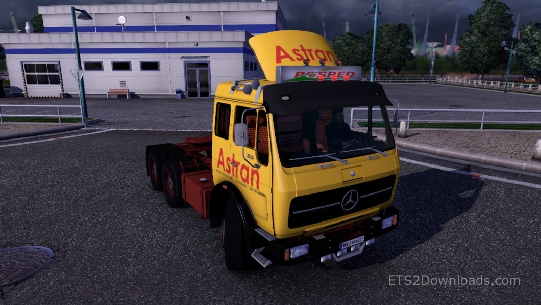 reworked-mercedes-benz-ng1632-13