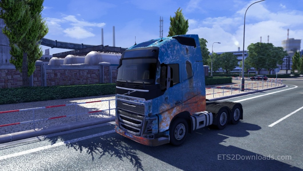 rust-skin-for-volvo-2