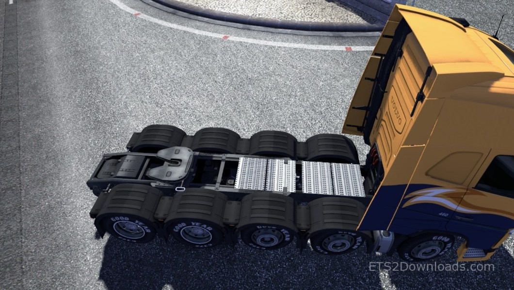 10x8-chassis-for-volvo-fh-3