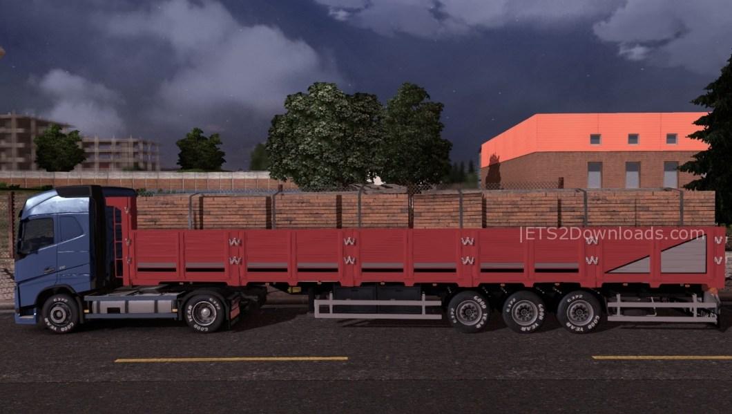 brick-trailer
