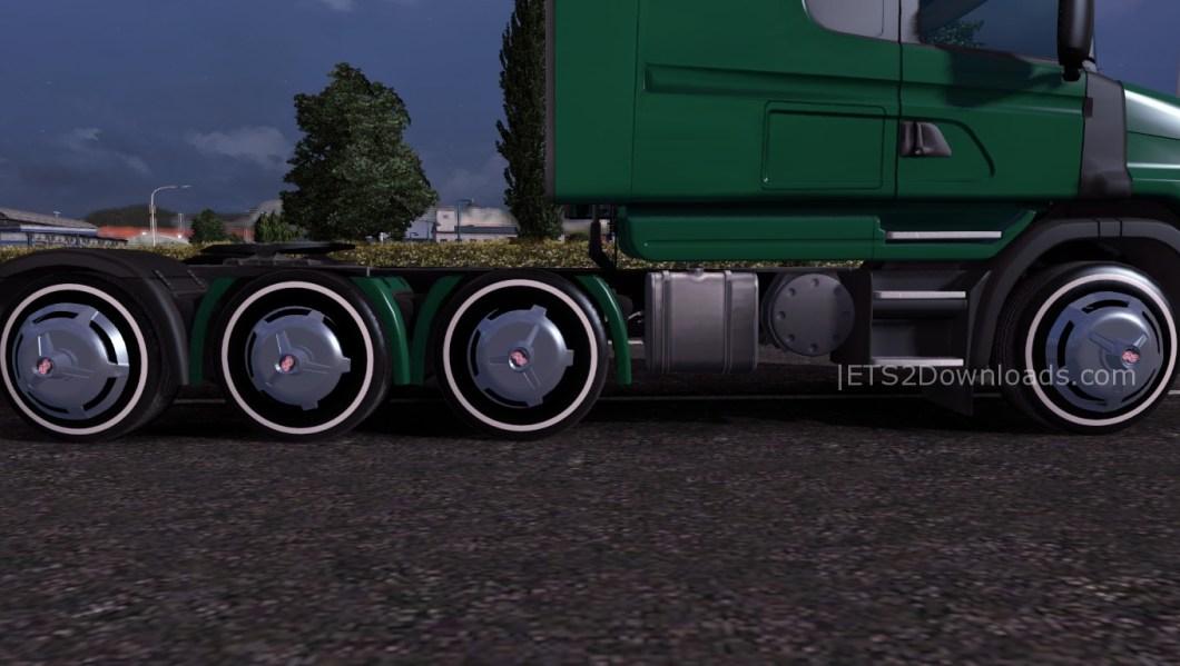 chrome-ss-wheels